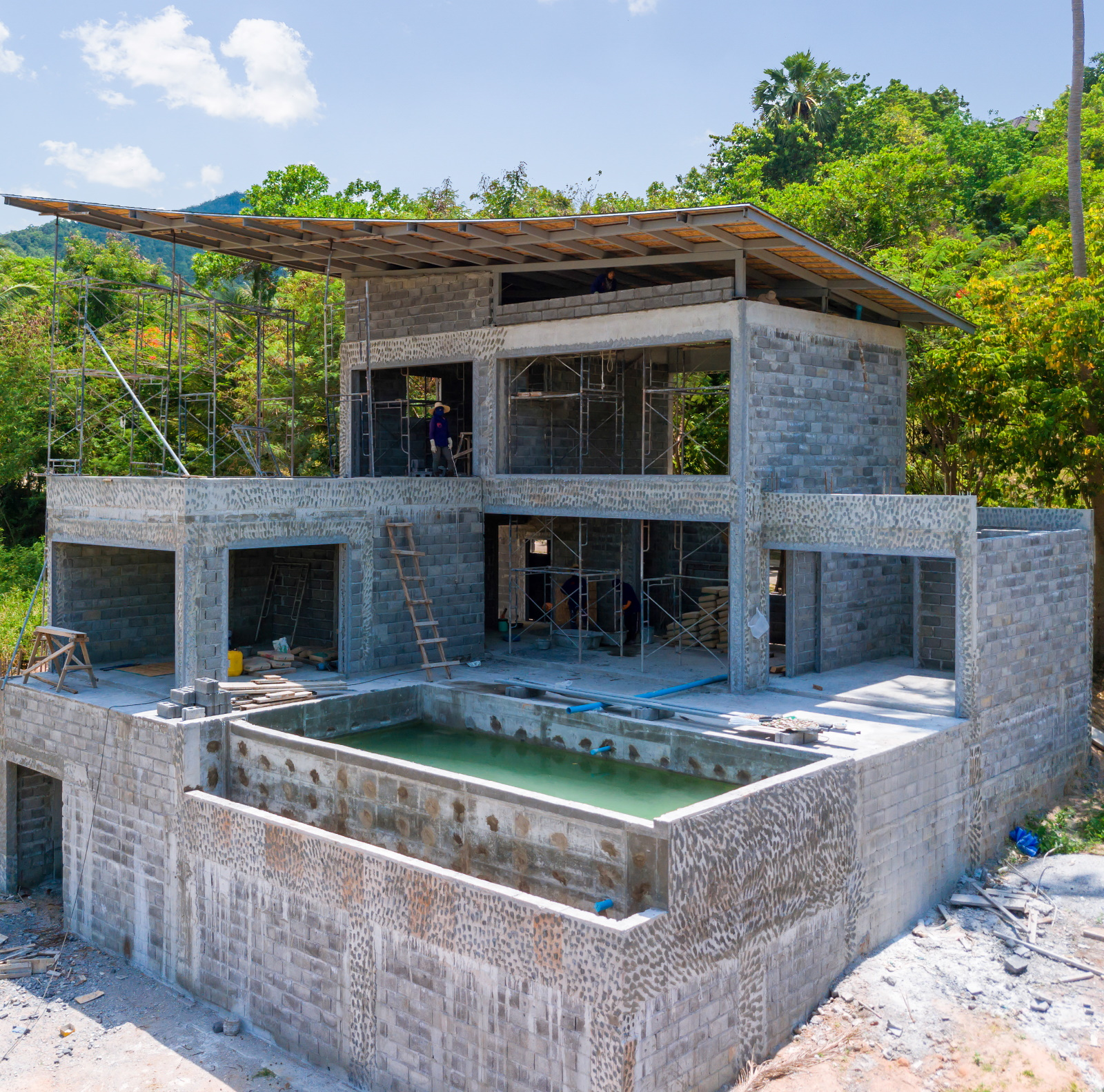 Mr Perfect Home Construction